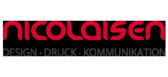 Nicolaisen GmbH